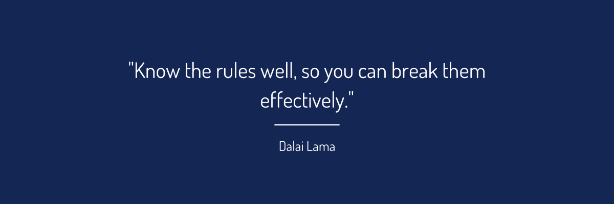 Dr Paul Eliadis Quote Dalai Lama