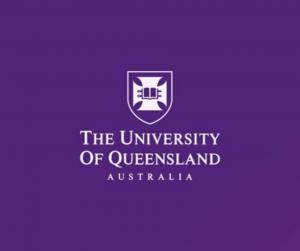Dr Paul Eliadis University of Queensland
